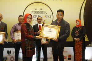 Photo of Sujiono, Advokat Lokal Kualitas Nasional