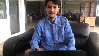 Photo of Gaji Honorer PPU Naik, Pemkab Mendapat Apresiasi