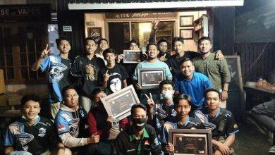 Photo of Kopi Senja e-Sports, Tim Mobile Legends Paling Perkasa di Sangkulirang