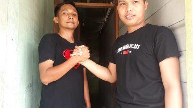 Photo of Pilkades Malinau Seberang, FSPDMS: Samsul Layak Memimpin Kembali