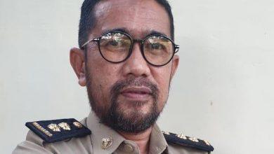Photo of Koordinator Pengawas Ketenagakerjaan Berau Imbau Perusahaan Bayar THR