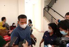 Photo of Gelar RDP Bersama Disdikbud, Komisi IV DPRD Kaltim Harap ISBI Kaltim Kembali Lakukan Penerimaan Mahasiswa Baru
