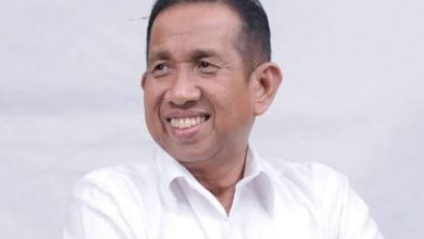 Photo of Apresiasi Upaya Pemkab Wujudkan Kukar Merdeka Pangan, Safaruddin: Ketahanan Pangan Solusi Kesejahteraan Masyarakat