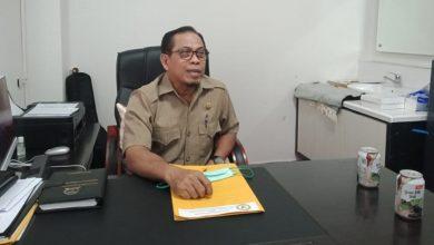 Photo of Angkasa Jaya Secara Tegas akan Laporkan Pembuat Mosi Tidak Percaya ke Meja Hijau