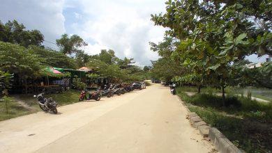 Photo of Potensi Tingkatkan PAD, Kawasan Polder Air Hitam dicanangkan Sebagai Tempat Wisata