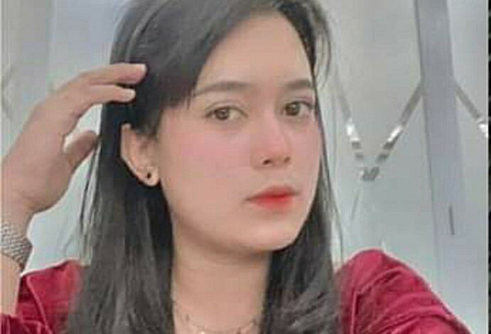 Photo of Gadis Cantik Hilang 16 Hari, Ditemukan Tinggal Tulang Belulang