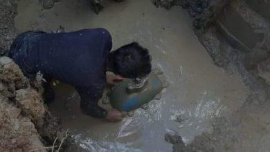 Photo of Kamis,  Distribusi Air Bersih Terganggu Pekerjaan Ganti Valve dan Kuras Reservoir IPA Cendana