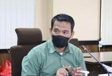Photo of Komisi IV DPRD Kaltim Gencarkan Vaksinasi Pelajar