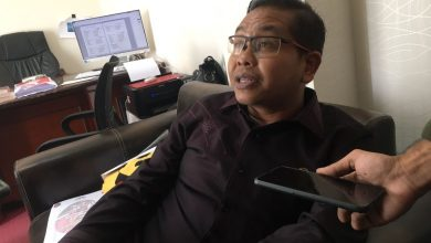 Photo of Sikapi Marakanya Parkir Liar, DPRD Samarinda Minta Pemkot Tegas