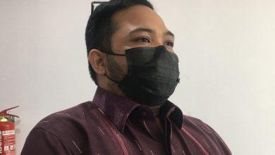 Photo of Pindah Ke Komisi I, Afif Rayhan Fokus Revisi Perda
