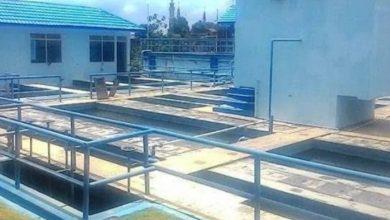 Photo of Senin, Perumdam Kuras  IPA Cendana Untuk Jaga Kualitas Produksi
