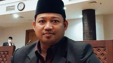 Photo of Usai Ditertibkan, Ketua Komisi II DPRD Samarinda Harap PKL Diberikan Tempat Layak
