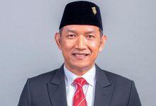 Photo of 53 Orang Lolos Seleksi KPID Kaltim